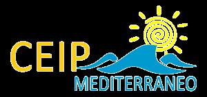 CEIP Mediterraneo
